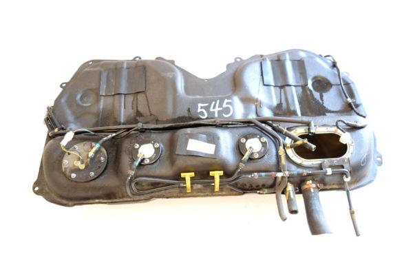 Zbiornik paliwa Subaru Impreza WRX STI 2001-2007
