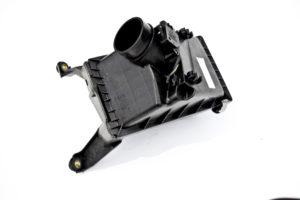 Obudowa filtra powietrza Subaru Impreza WRX STI 2003 wersja JDM nr OEM 46052SA000
