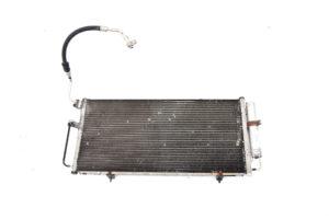 Chłodnica klimatyzacji Subaru Impreza WRX STI 2003-2007 OEM 73210FE010