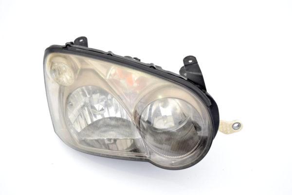 Lampa przednia prawa Subaru Impreza GX WRX STI 2003-2005 oem 84001FE460