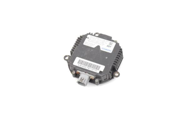 Przetwornica Subaru Impreza WRX STI 2003-2011 oem 84965SA010