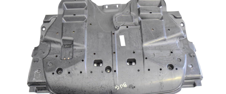 Płyta osłona silnika Subaru Impreza WRX STI 2000-2002 oem 56410FE000