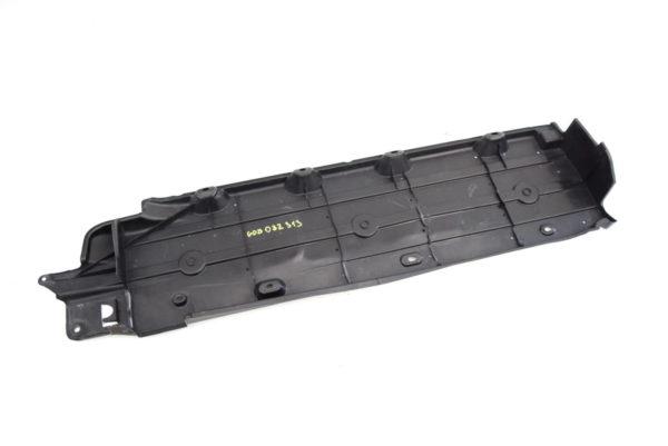 Osłona podwozia prawa Subaru Impreza WRX STI 2003-2007 JDM 56411FE000
