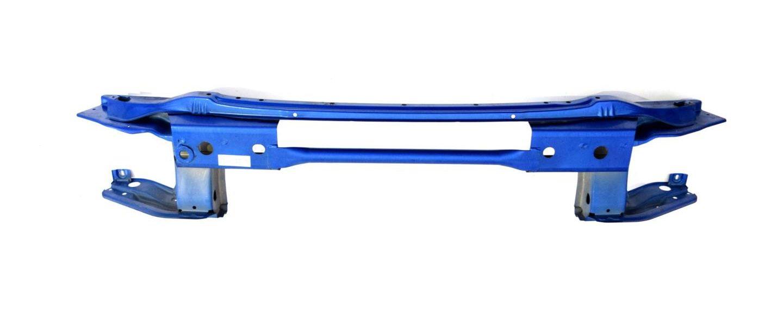 Belka zderzaka przód Subaru Impreza WRX STI 2001-2002 oem 57711FE040
