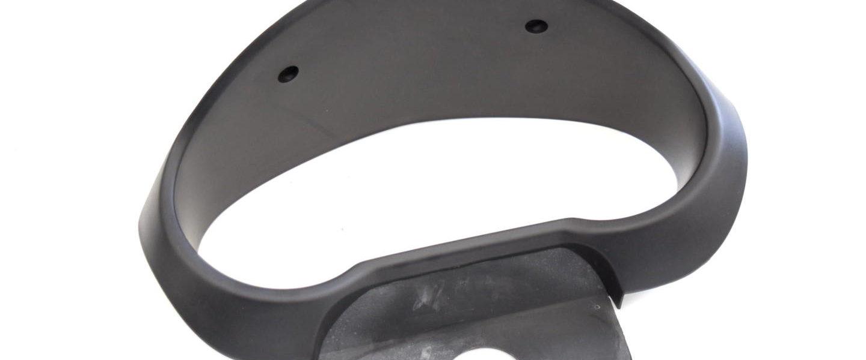Obudowa licznika Subaru Impreza WRX STI 2001-2007 66180FE000