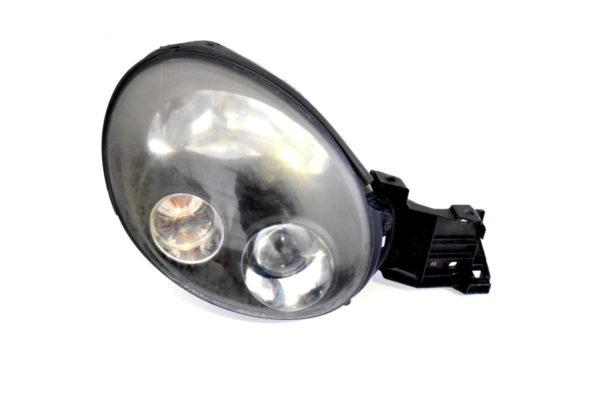 OEM 84001FE220 lampa subaru