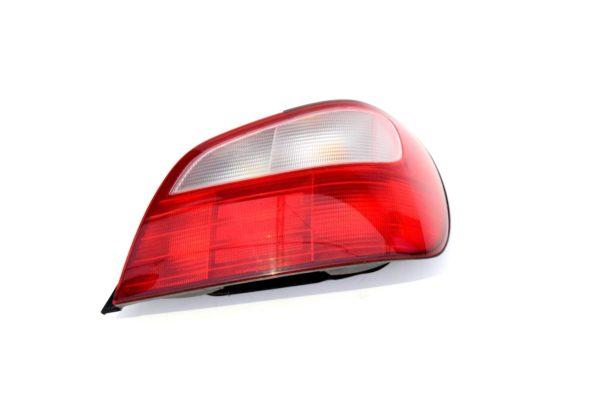 OEM 84201FE000 lampa tylna subaru