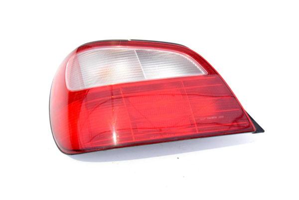 OEM 84201FE010 lampa tylna subaru