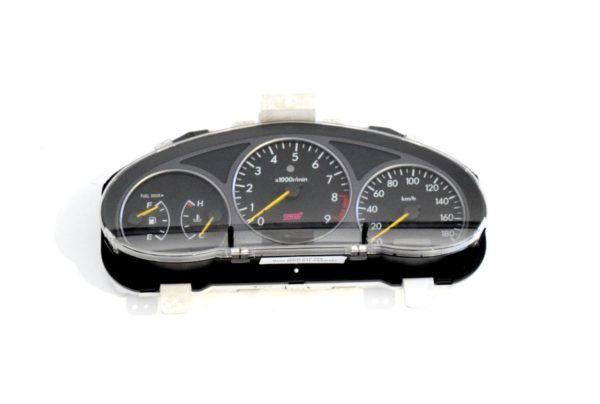 Zegary licznik Subaru Impreza WRX STI 2000-2002 oem 85012FE010