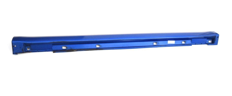 oem 96051FE010PG Listwa nakładka progu lewa Subaru Impreza WRX STI 2001-2002