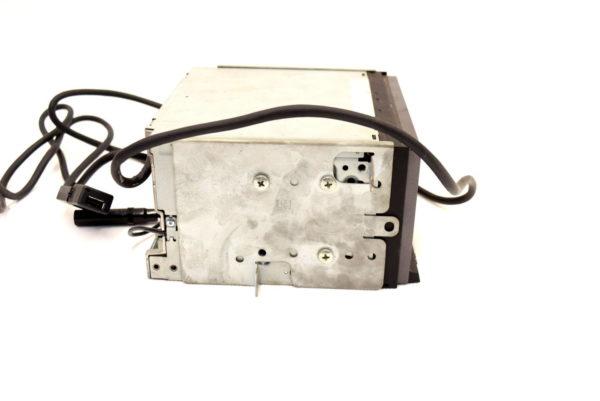 Radio nawigacja Pioneer Carrozzeria AVIC-HRZ990 subaru JDM