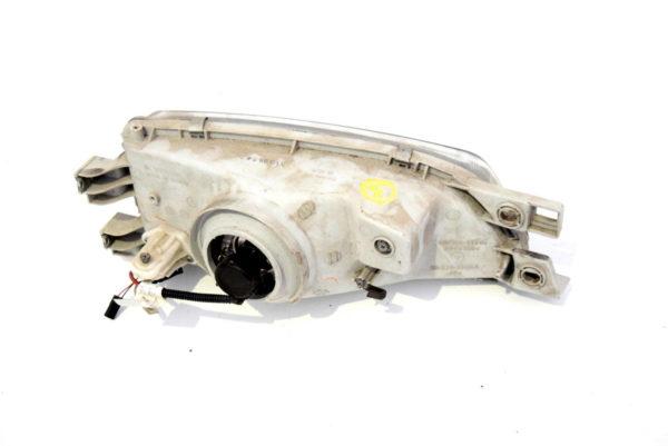 Lampa przednia lewa DEPO Subaru Impreza 1999-2000