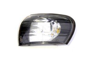 Lampa postojowa lewa Subaru Impreza 1999-2000 POSGT