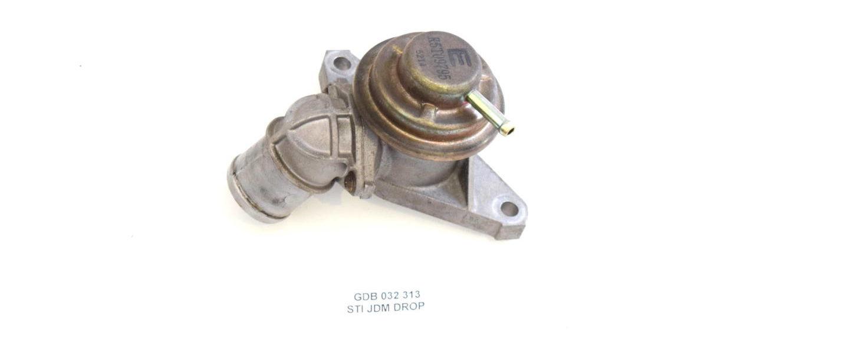 Zawór DV Subaru Impreza WRX STI 2005-2007 JDM nr OEM 14471AA143