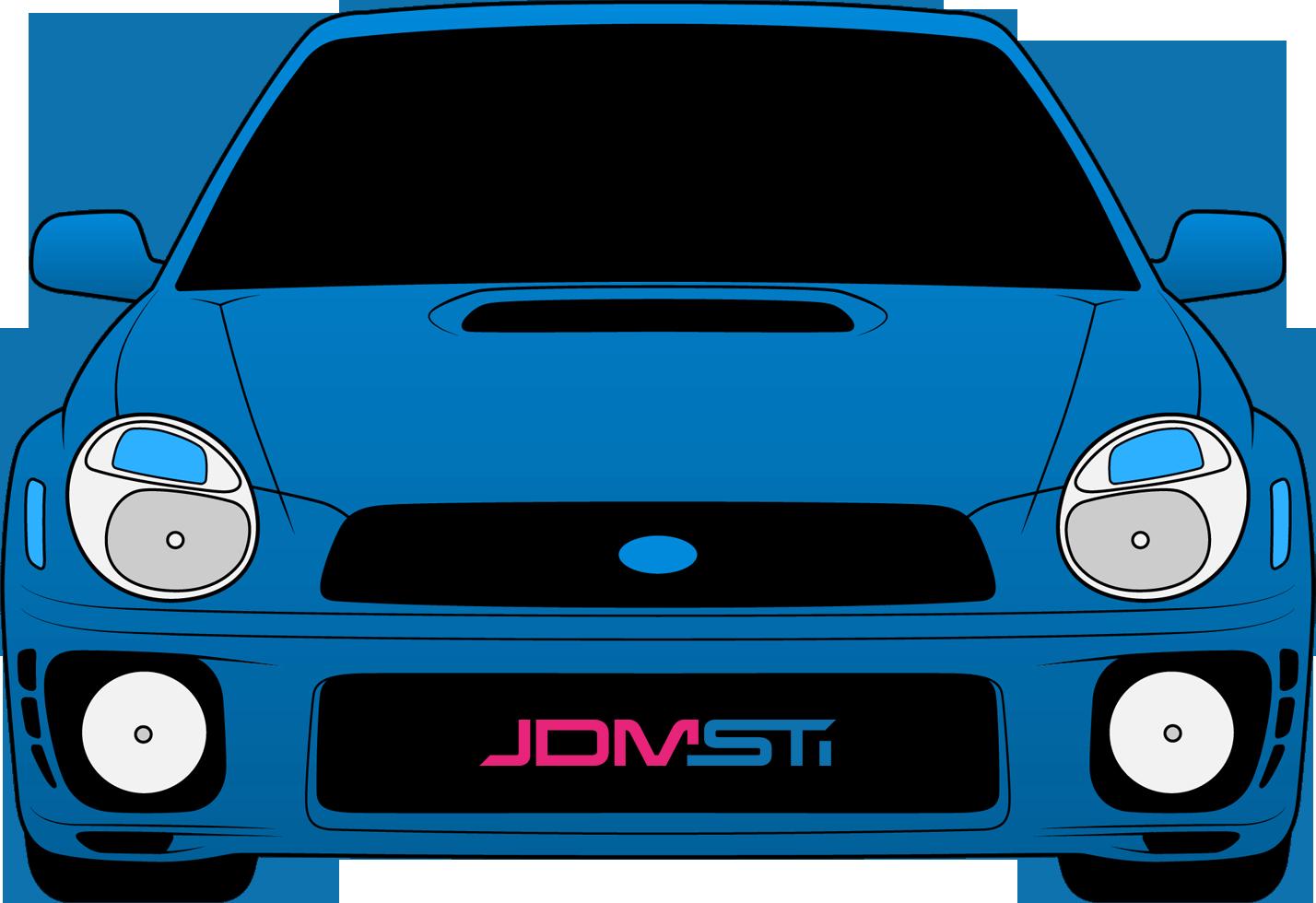 częśći i auta uzywane prosto z japonii subaru impreza 2001 - 2002