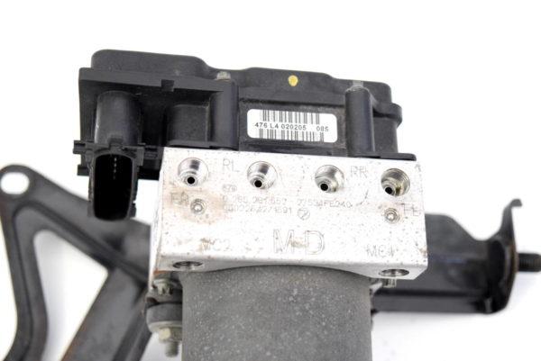 na sprzedaż pompa ABS pochodząca z Subaru Imprezy WRX STI 2005 wersja JDM nr OEM 27534FE240