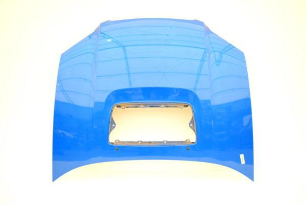 Maska Subaru Imprezy WRX STI 2005 JDM OEM 57229FE080