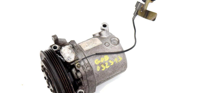 Sprężarka klimatyzacji Subaru Impreza WRX STI 2003-2005 73111FE030