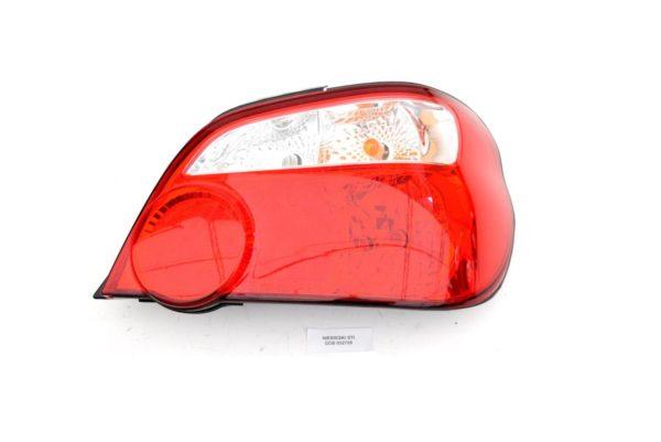 Lampa tylna prawa Subaru Impreza GX WRX STI 2003-2005 JDMSTI 84201FE221