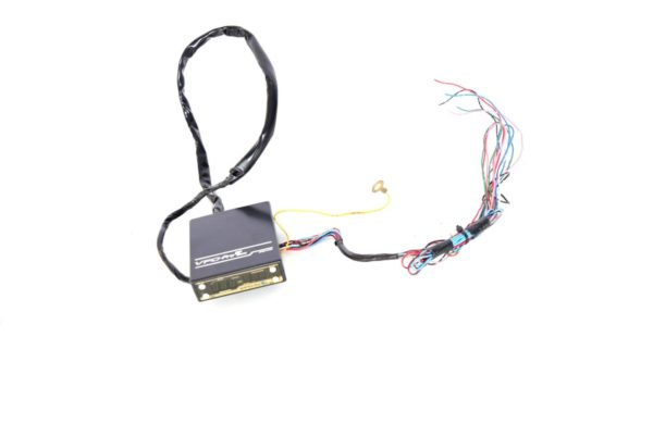 illion VFC-Pro Dual Digital kontroler wentylatorów Subaru Impreza WRX STI