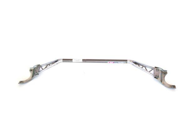 Rozpórka przednia Subaru Impreza WRX STI 2001-2007