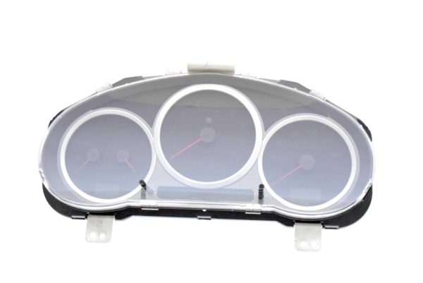 Zegary licznik Subaru Impreza WRX STI 2003-2004