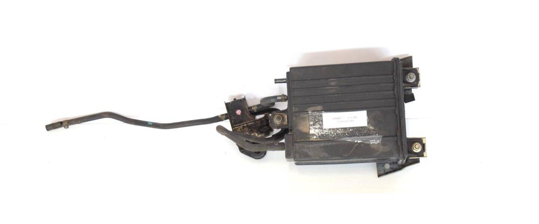 Filtr oparów paliwa Subaru Impreza WRX STI 2001-2007 JDM