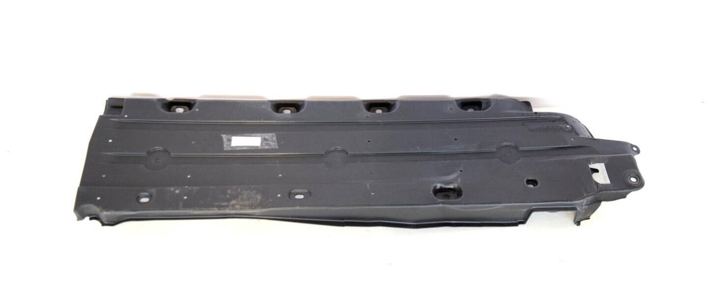 uzywana oslona podwozia prawa Subaru Impreza WRX STI 2005 JDM