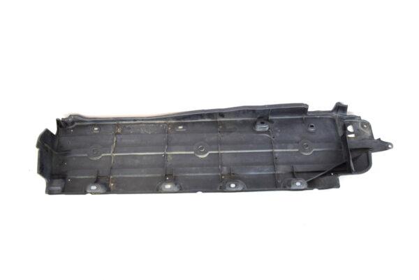 uzywana oslona podwozia prawa Subaru Impreza WRX STI 2004 JDM