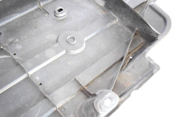 uzywana oslona podwozia prawa Subaru Impreza WRX STI 2003 JDM