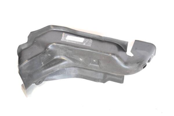 Osłona wlewu paliwa Subaru Impreza 2001-2007