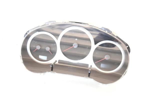 Zegary licznik Subaru Impreza WRX STI Spec C 2005-2007