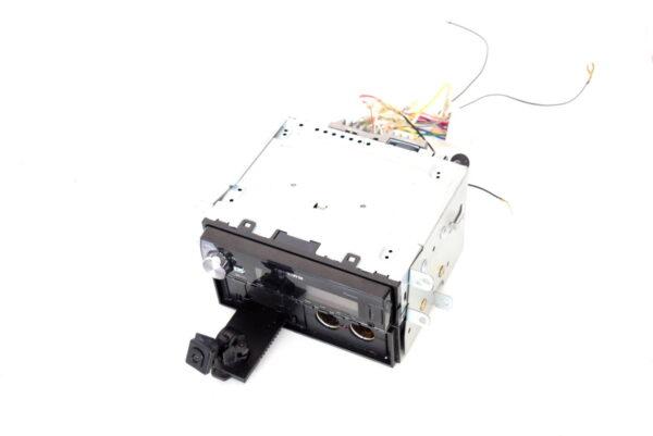 Radio Pioneer Carrozzeria MVH-7200 JDM Subaru Impreza WRX STI 2001-2007