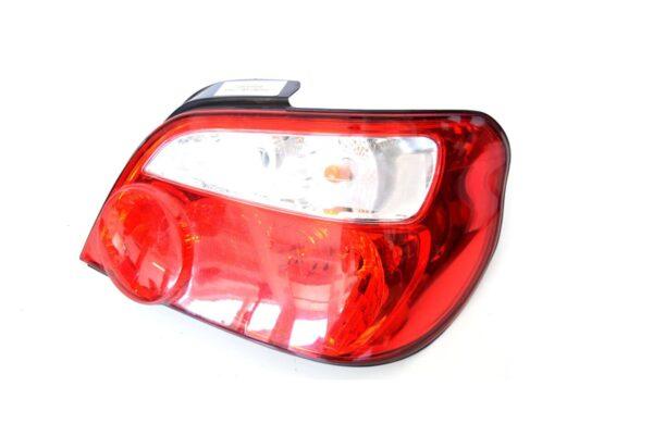 Lampa tylna prawa Subaru Impreza GX WRX STI 2003-2005