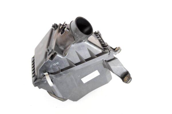 OEM 46052FE000 oraz 46051AE000. Obudowa filtra powietrza Subaru Impreza WRX STI 2000-2002