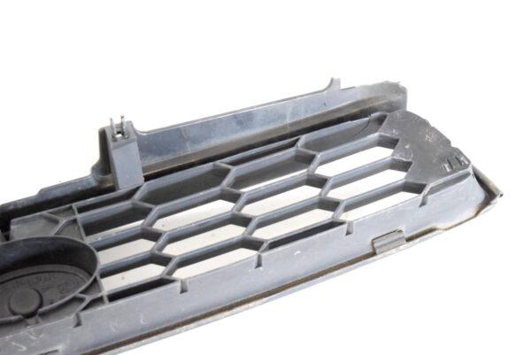 Atrapa grill Subaru Impreza WRX STI 2000-2002