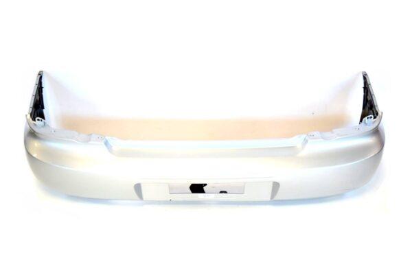 Zderzak tylny Subaru Impreza STI 2003-2004 WRX 03-07 01G sedan