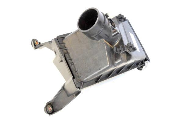 Obudowa filtra powietrza Subaru Impreza WRX STI 2003-2005 Forester 03-05