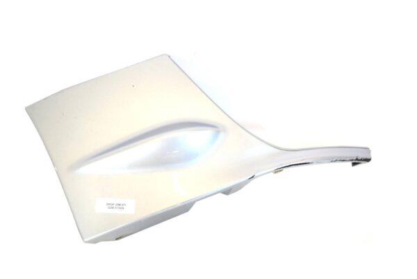 Listwa boczna zderzaka prawa Subaru Impreza STI 2003-2005 01G