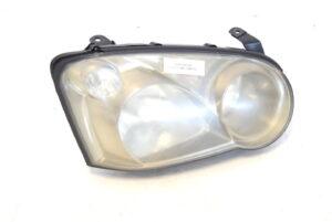 orginalna uzywana lampa przednia prawa Subaru Impreza GX WRX STI 2003