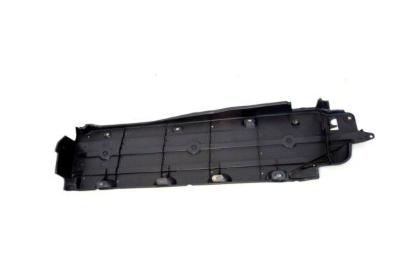 oslona podwozia prawa Subaru Impreza WRX STI JDM