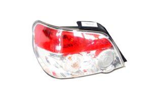 Lampa tylna lewa Subaru Impreza RC RS WRX STI