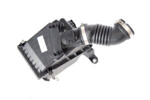Obudowa filtra powietrza Subaru Impreza WRX STI 2004 2006