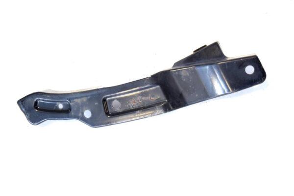 Wspornik zderzaka lewy tylny Subaru Impreza WRX STI 2003-2007