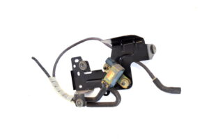 Solenoid turbo Forester XT 2003-2005
