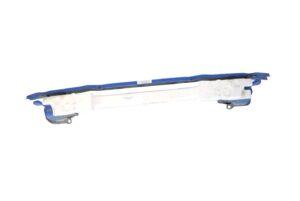 Belka zderzaka przód Subaru Impreza WRX STI Spec C 2003-2005 OEM 57711FE060