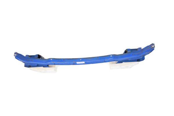 Belka zderzaka przod Subaru Impreza WRX STI Spec C