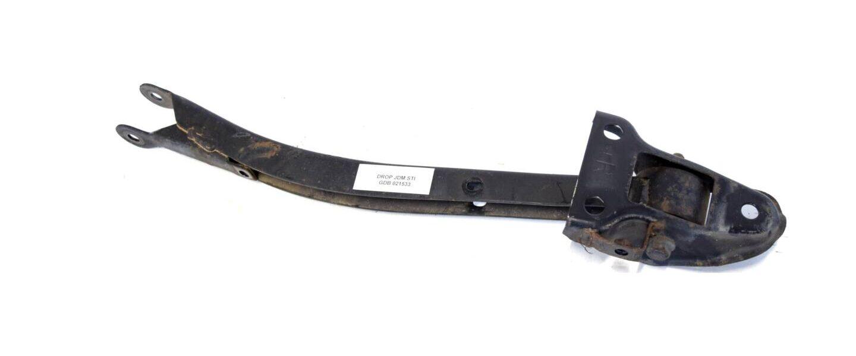 Wahacz lewy tylny wzdłużny Subaru Impreza WRX STI 2001-2007