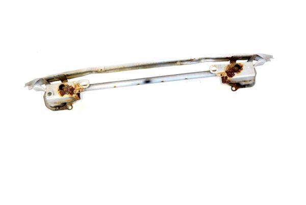 Belka zderzaka przód Subaru Impreza WRX STI Spec C 2003-2005