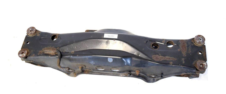 Belka zawieszenia tylna Subaru Impreza WRX STI 2003-2005